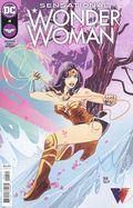 Sensational Wonder Woman (2021 DC) 4A