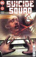 Suicide Squad (2021 DC) 4A
