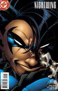 Nightwing (1996-2009) 15