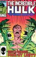 Incredible Hulk (1962-1999 1st Series) 315