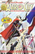 Astro City (1996) 3-D 1