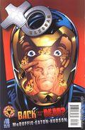 X-O Manowar (1996 2nd Series) 18