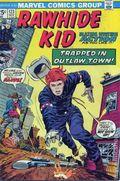 Rawhide Kid (1955) 123