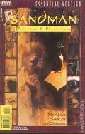 Essential Vertigo Sandman (1996) 3