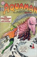 Aquaman (1962 1st Series) 7