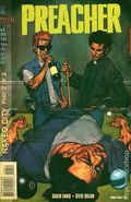 Preacher (1995) 6