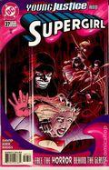 Supergirl (1996 3rd Series) 37