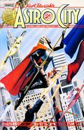 Astro City (1996 2nd Series) 1REP