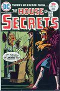 House of Secrets (1956 1st Series) 133