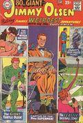 Superman's Pal Jimmy Olsen (1954) 104