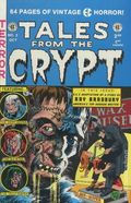 Tales from the Crypt (1991 Russ Cochran) 2