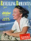 Revealing Romances (1950-1970 Ace Publications) Magazine 13