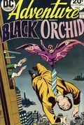 Adventure Comics (1938 1st Series) Mark Jewelers 430MJ