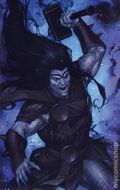 Thor (2020 6th Series) 6COMICMINT.B