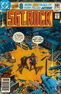 Sgt. Rock (1977) 346