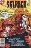 Sgt. Rock (1977) 408