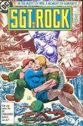 Sgt. Rock (1977) 412