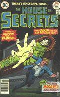 House of Secrets (1956 1st Series) 144