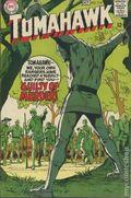 Tomahawk (1950) 118