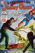 Superman's Pal Jimmy Olsen (1954) 119