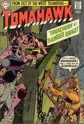 Tomahawk (1950) 129