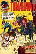 Tomahawk (1950) 133