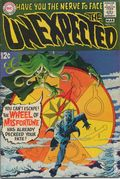Unexpected (1956) 111