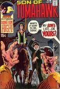 Tomahawk (1950) 131