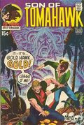Tomahawk (1950) 135