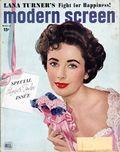 Modern Screen Magazine (1930-1985 Dell Publishing) Vol. 40 #4