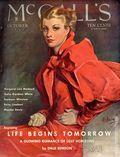McCall's Magazine (1897-2001 McCall Company) Vol. 63 #1