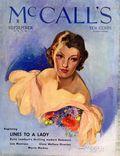 McCall's Magazine (1897-2001 McCall Company) Vol. 62 #12