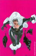 Black Cat (2020 4th Series Marvel) 7D