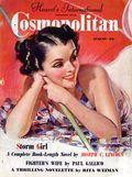Cosmopolitan (1886 Hearst) Vol. 103 #2