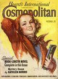 Cosmopolitan (1886 Hearst) Vol. 99 #4