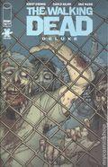 Walking Dead Deluxe (2020 Image) 16B