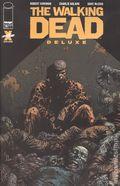 Walking Dead Deluxe (2020 Image) 16A