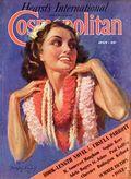 Cosmopolitan (1886 Hearst) Vol. 103 #1