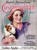 Cosmopolitan (1886 Hearst) Vol. 98 #4