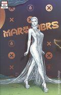Marauders (2019 Marvel) 21E