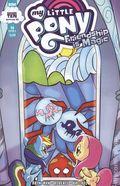 My Little Pony Friendship Is Magic (2012 IDW) 98A