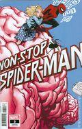 Non-Stop Spider-Man (2021 Marvel) 3B