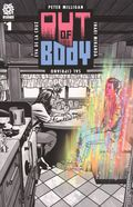 Out of Body (2021 Aftershock) 1B