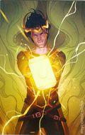 Trials of Loki Marvel Tales (2021 Marvel) 1B