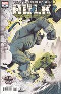 Immortal Hulk (2018) 47C