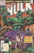 Immortal Hulk (2018) 47B