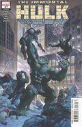 Immortal Hulk (2018) 47A