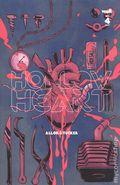 Hollow Heart (2021 Vault Comics) 4B