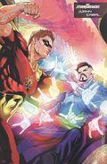 Heroes Reborn (2021 Marvel) 5E