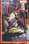 Heroes Reborn (2021 Marvel) 5C